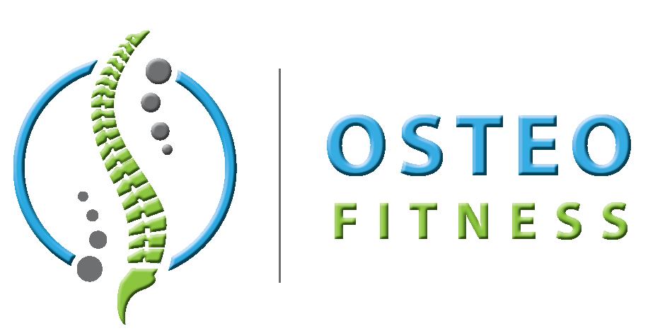Osteo Fitness